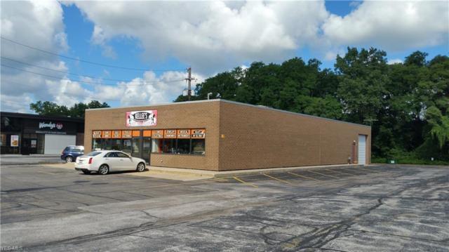 1544 Mentor Avenue, Painesville, OH 44077 (MLS #4115745) :: The Crockett Team, Howard Hanna