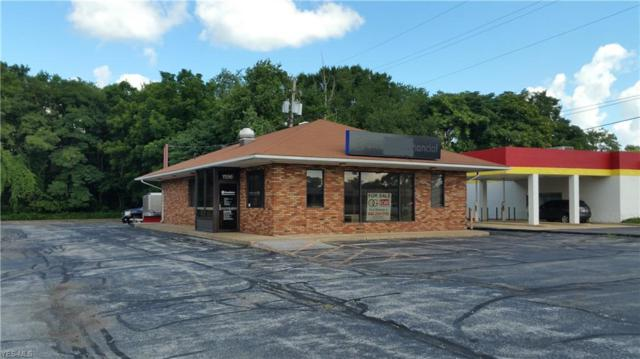1536 Mentor Avenue, Painesville, OH 44077 (MLS #4115748) :: The Crockett Team, Howard Hanna
