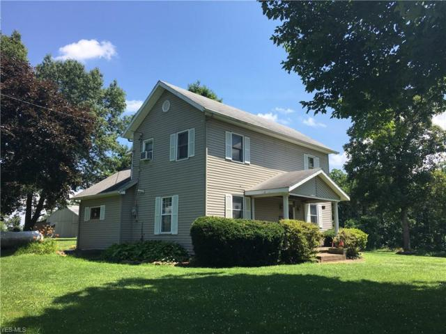 8315 Euga Road, Newcomerstown, OH 43832 (MLS #4115788) :: The Crockett Team, Howard Hanna