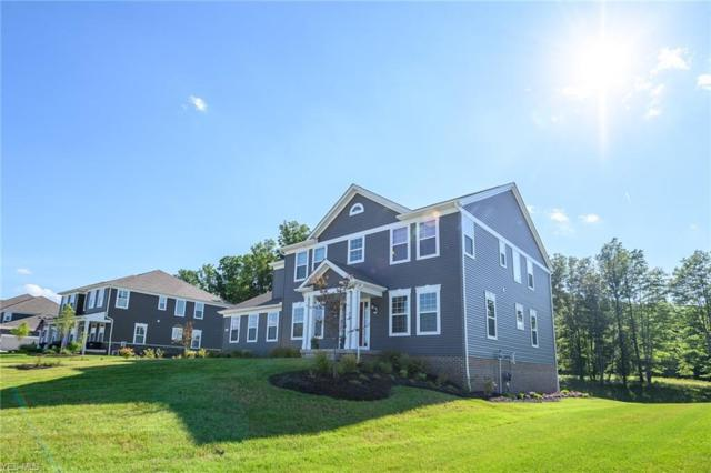 5700 Timberline Trail, Hudson, OH 44236 (MLS #4115794) :: RE/MAX Pathway