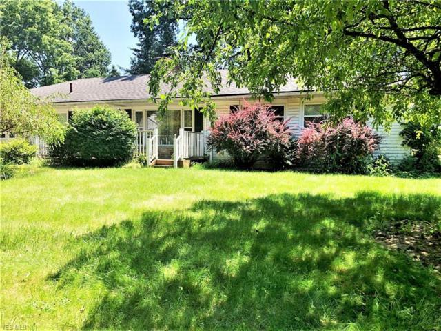 524 Franklin Avenue, Cuyahoga Falls, OH 44221 (MLS #4115848) :: RE/MAX Trends Realty