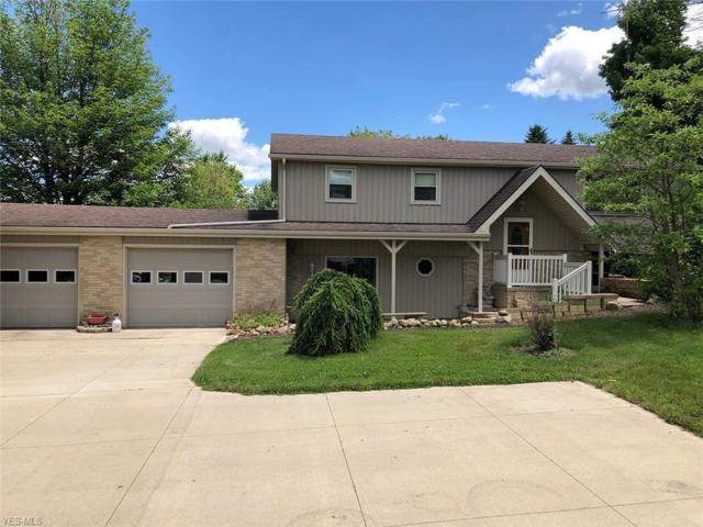 2350 Homeworth Road, Alliance, OH 44601 (MLS #4115864) :: RE/MAX Trends Realty