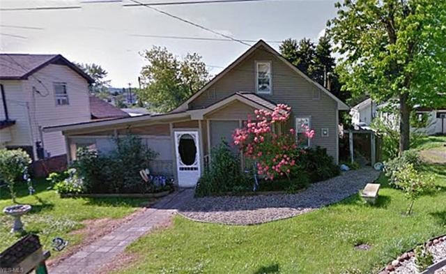 1011 Olive Street, Parkersburg, WV 26101 (MLS #4115872) :: The Crockett Team, Howard Hanna