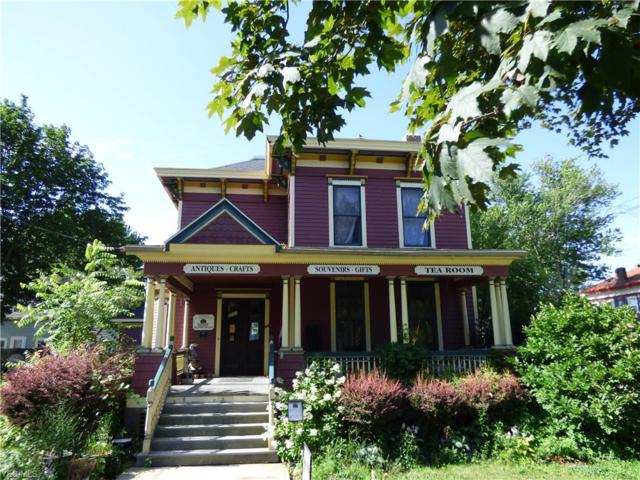 5741 Liberty Avenue, Vermilion, OH 44089 (MLS #4115903) :: RE/MAX Valley Real Estate