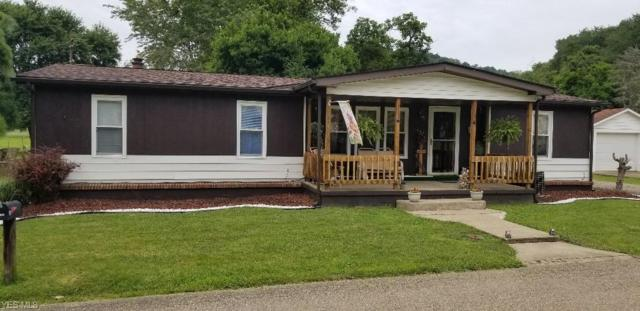 51 Stern, Rayland, OH 43943 (MLS #4115933) :: RE/MAX Edge Realty