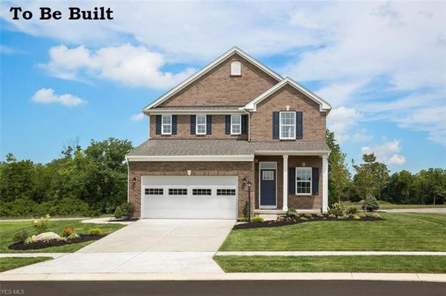 521 Belglove Lane, Painesville Township, OH 44077 (MLS #4115938) :: The Crockett Team, Howard Hanna