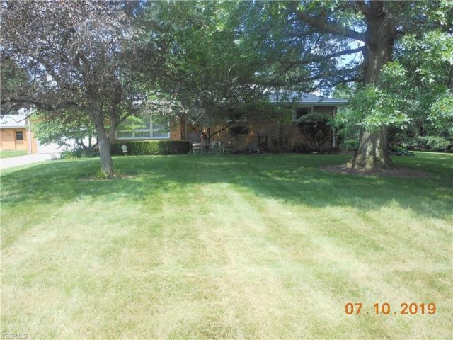 4860 State Road, Medina, OH 44256 (MLS #4115949) :: RE/MAX Valley Real Estate