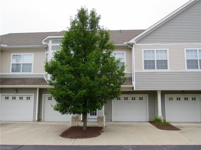 522 Robinwood Lane D, Copley, OH 44321 (MLS #4116027) :: RE/MAX Edge Realty