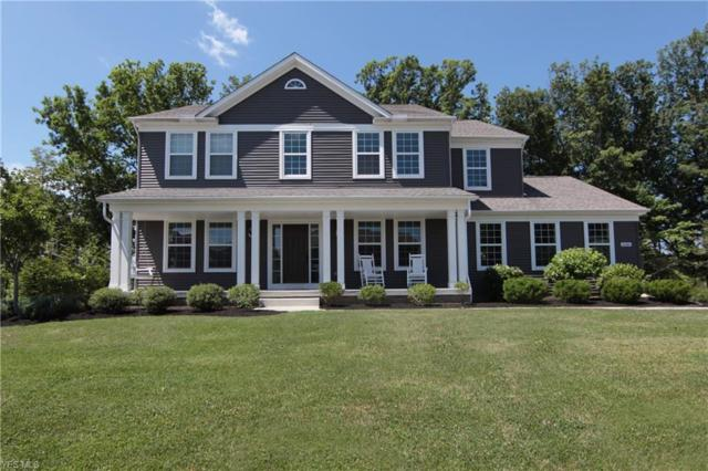 6684 Rosewood Trail, Hudson, OH 44236 (MLS #4116068) :: RE/MAX Pathway