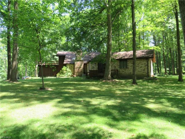 12477 Us Route 422, Southington, OH 44470 (MLS #4116108) :: RE/MAX Pathway