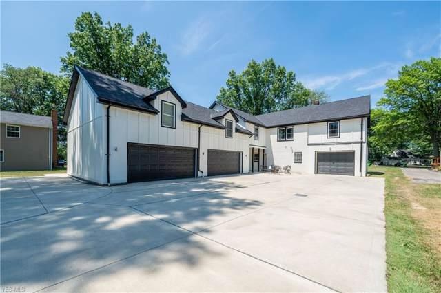 33331 Lake Road, Avon Lake, OH 44012 (MLS #4116115) :: The Crockett Team, Howard Hanna