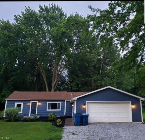 2516 Hennetta, Akron, OH 44320 (MLS #4116158) :: RE/MAX Pathway