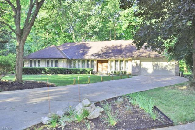 18927 Deer Lane, Fairview Park, OH 44126 (MLS #4116181) :: RE/MAX Edge Realty