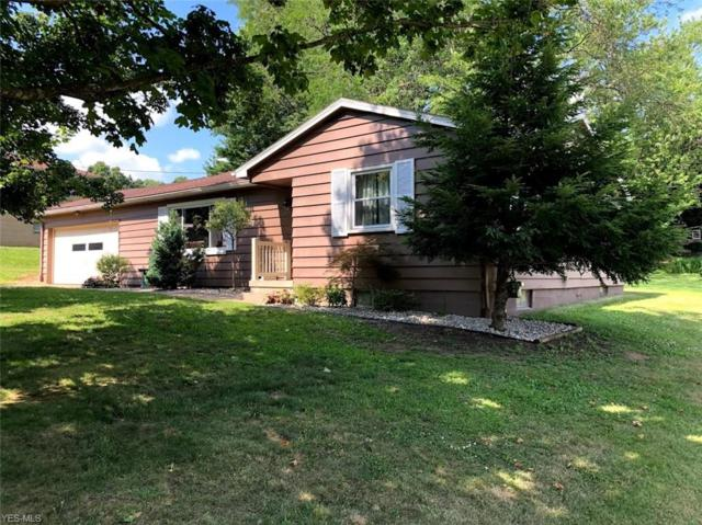 129 High Street, Dover, OH 44622 (MLS #4116196) :: RE/MAX Edge Realty
