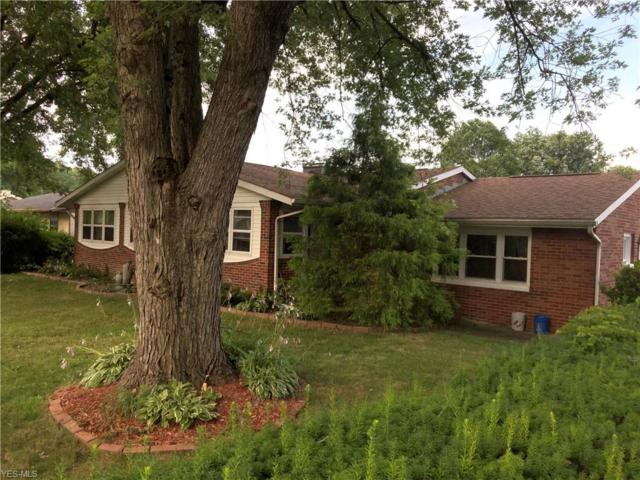 311 Lloyd Street, Dover, OH 44622 (MLS #4116228) :: RE/MAX Edge Realty