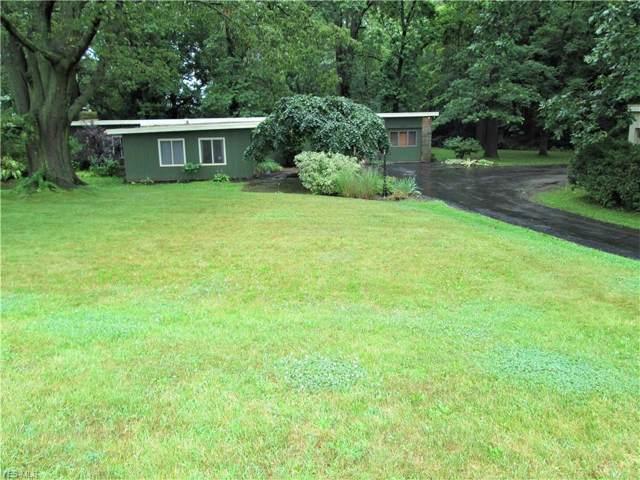 3031 Burbank Road, Wooster, OH 44691 (MLS #4116230) :: RE/MAX Edge Realty