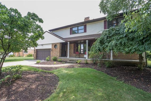 1959 Sunset Drive, Richmond Heights, OH 44143 (MLS #4116279) :: RE/MAX Valley Real Estate