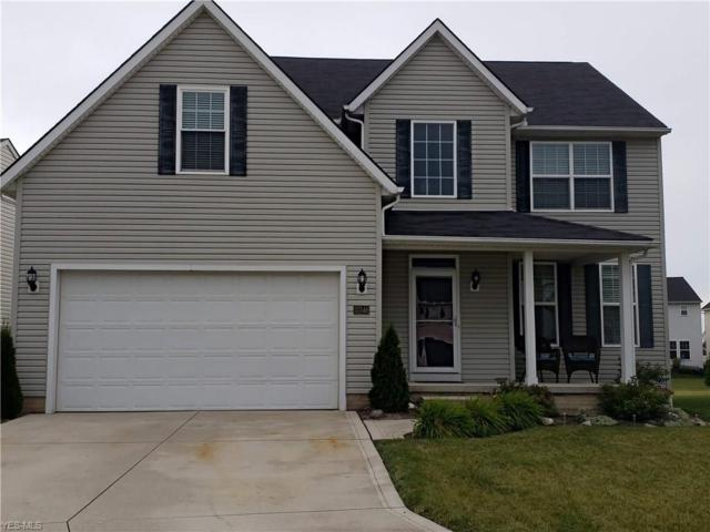 37546 Soaring Court, North Ridgeville, OH 44039 (MLS #4116338) :: RE/MAX Trends Realty