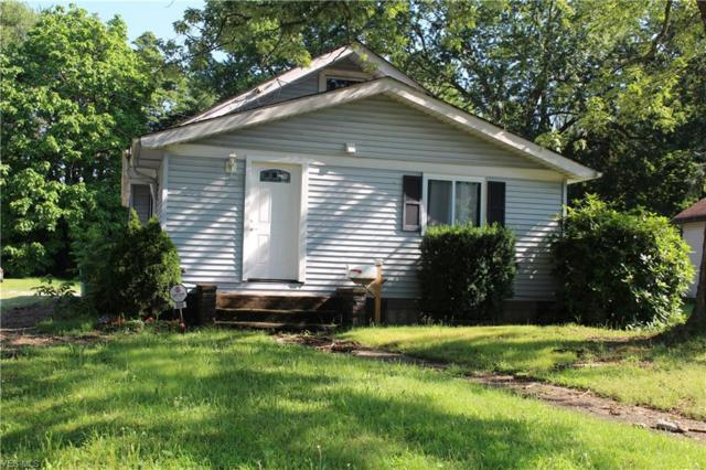 600 Lincoln Street, Ravenna, OH 44266 (MLS #4116345) :: RE/MAX Trends Realty