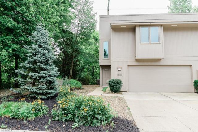 8066 Steven David Drive #4210, Strongsville, OH 44149 (MLS #4116353) :: Keller Williams Chervenic Realty