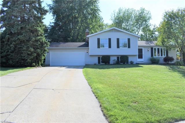 4684 Red Willow Road, Stow, OH 44224 (MLS #4116411) :: RE/MAX Trends Realty