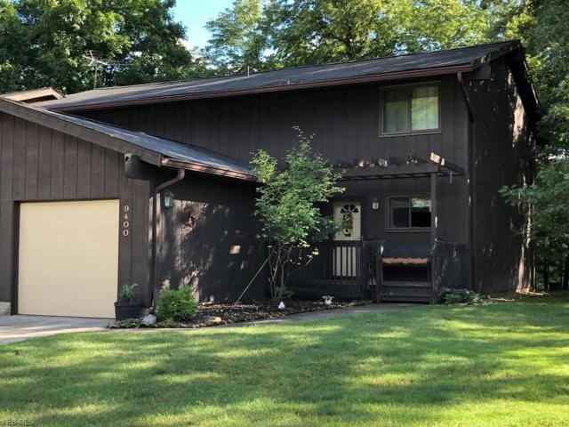 9400 Sherman Lane #304, North Royalton, OH 44133 (MLS #4116440) :: The Crockett Team, Howard Hanna