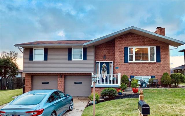 188 Concord Crt, Weirton, WV 26062 (MLS #4116449) :: The Crockett Team, Howard Hanna