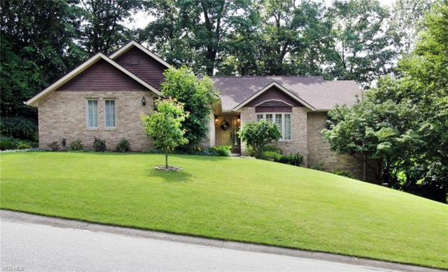 2399 Elm Drive NW, Dover, OH 44622 (MLS #4116476) :: RE/MAX Edge Realty