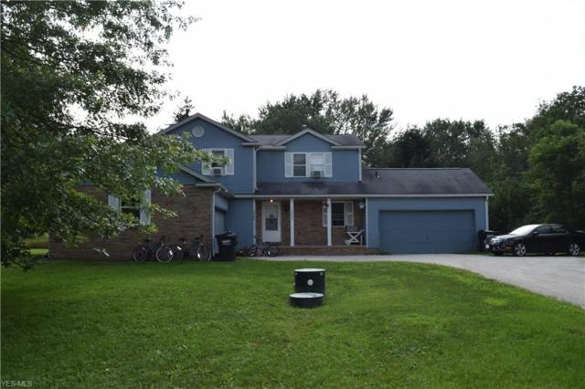 11383 Market Avenue N, Uniontown, OH 44685 (MLS #4116491) :: RE/MAX Edge Realty