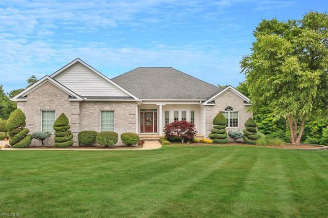 7005 Auburn Ridge Drive, Concord, OH 44077 (MLS #4116499) :: RE/MAX Valley Real Estate