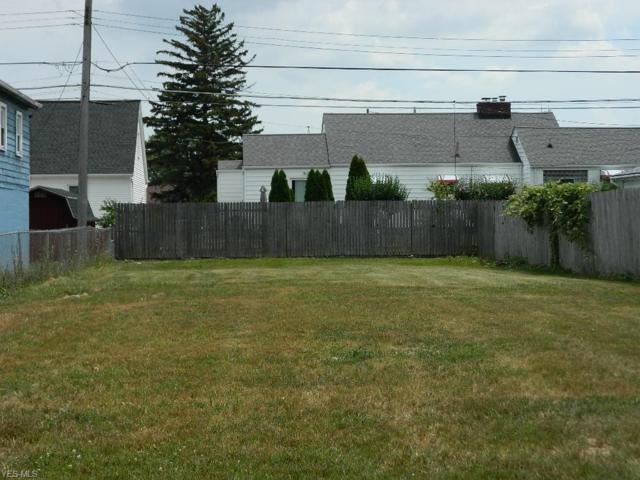 2018 Wilson Street, Sandusky, OH 44870 (MLS #4116573) :: RE/MAX Edge Realty
