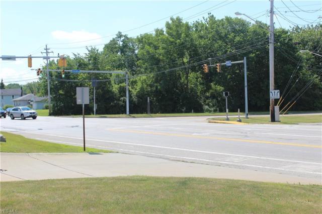 Munson Road, Mentor, OH 44060 (MLS #4116610) :: The Crockett Team, Howard Hanna