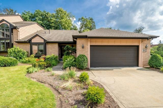 414 Pebblebrook Drive SW, North Canton, OH 44709 (MLS #4116639) :: RE/MAX Edge Realty