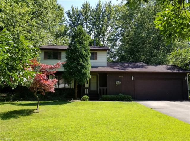 8468 Seaton Place, Mentor, OH 44060 (MLS #4116730) :: The Crockett Team, Howard Hanna
