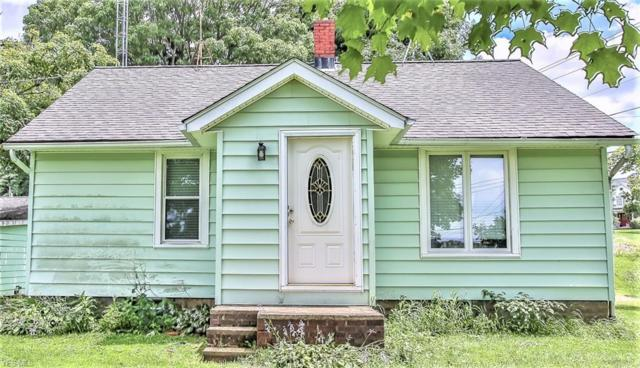 18030 Edwards Road, Doylestown, OH 44230 (MLS #4116756) :: RE/MAX Edge Realty