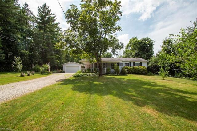 5248 Lance Road, Medina, OH 44256 (MLS #4116764) :: RE/MAX Trends Realty