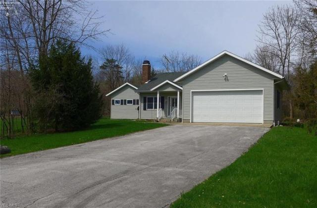 3294 Confederate Drive, Johnson Island, OH 43440 (MLS #4116777) :: The Crockett Team, Howard Hanna