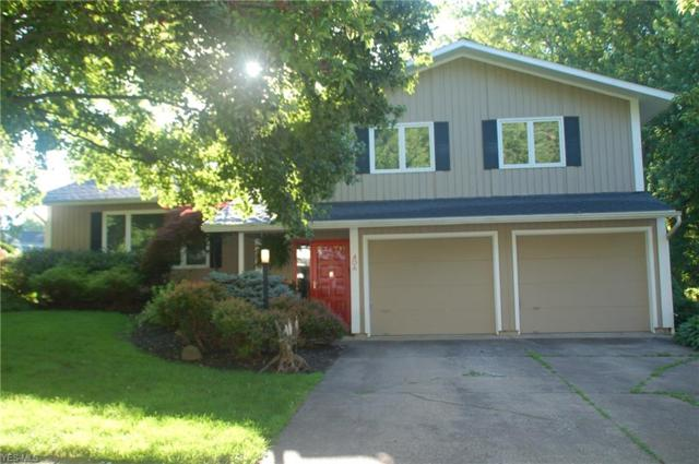 406 Gateway Boulevard, Huron, OH 44839 (MLS #4116784) :: RE/MAX Valley Real Estate