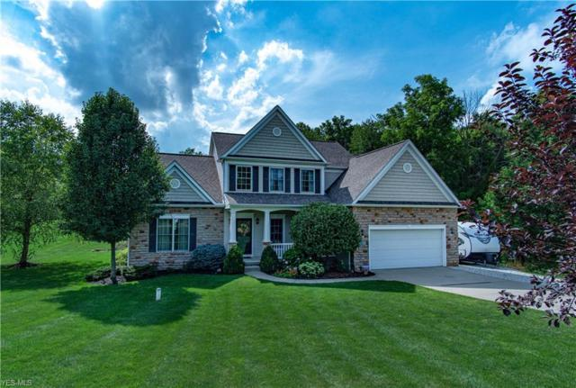 6376 Caribou Drive, Clinton, OH 44216 (MLS #4116796) :: RE/MAX Trends Realty