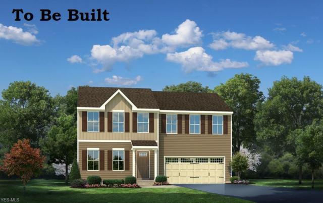 5306 Frederick Street, Barberton, OH 44203 (MLS #4116816) :: RE/MAX Edge Realty