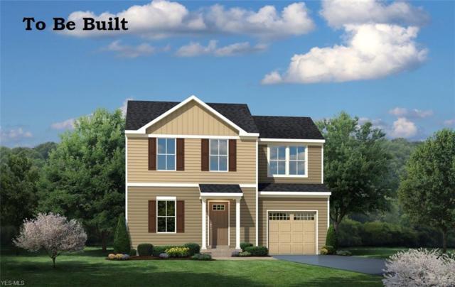 5310 Frederick Street, Barberton, OH 44203 (MLS #4116820) :: RE/MAX Edge Realty