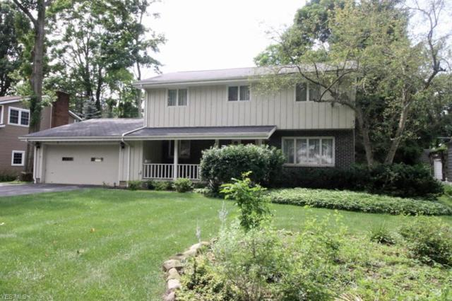2972 Vincent Road, Silver Lake, OH 44224 (MLS #4116840) :: RE/MAX Valley Real Estate