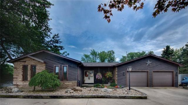 690 Waterloo Road, Mogadore, OH 44260 (MLS #4116874) :: RE/MAX Above Expectations