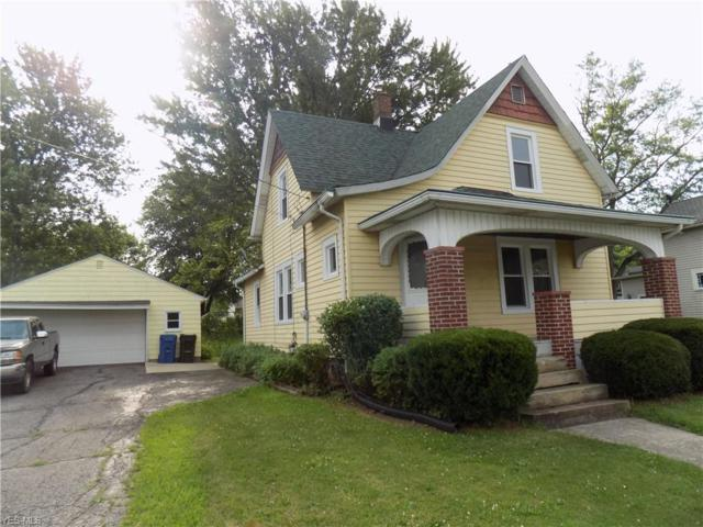 365 James Street, Amherst, OH 44001 (MLS #4116887) :: RE/MAX Trends Realty