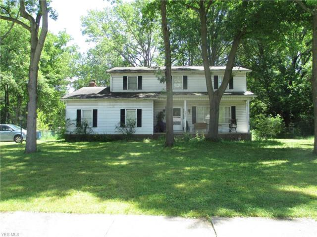 3855 Greentree Road, Stow, OH 44224 (MLS #4116891) :: RE/MAX Trends Realty