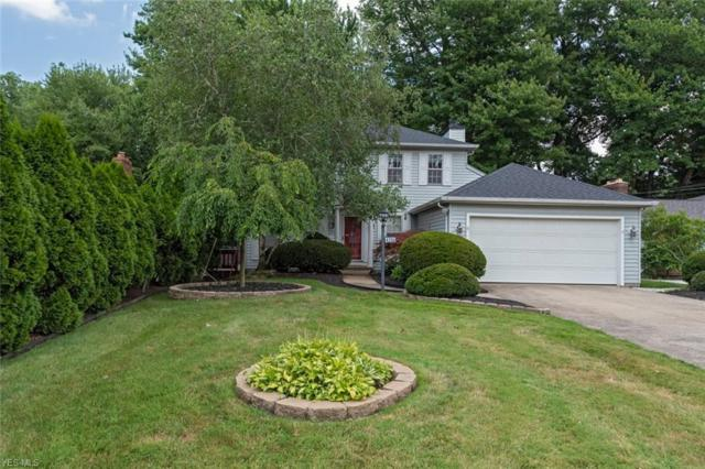 4255 Brendan Lane, North Olmsted, OH 44070 (MLS #4116931) :: RE/MAX Edge Realty