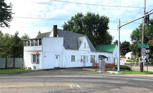 30005 State Route 30, Hanoverton, OH 44423 (MLS #4116934) :: The Crockett Team, Howard Hanna