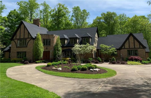 7385 Mcshu Lane, Hudson, OH 44236 (MLS #4116975) :: RE/MAX Trends Realty