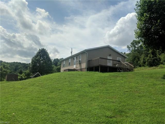 7007 State Route 751 SW, Stone Creek, OH 43840 (MLS #4116985) :: RE/MAX Edge Realty
