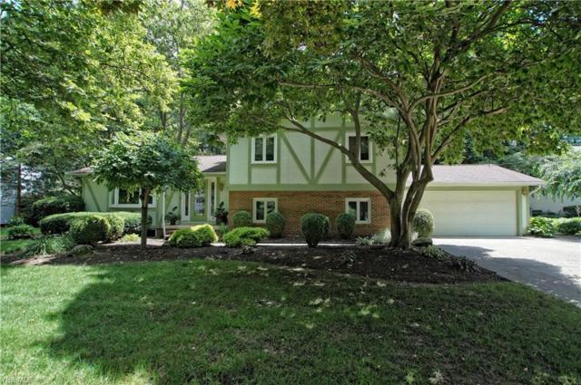 5381 Richards Drive, Mentor, OH 44060 (MLS #4117011) :: RE/MAX Edge Realty